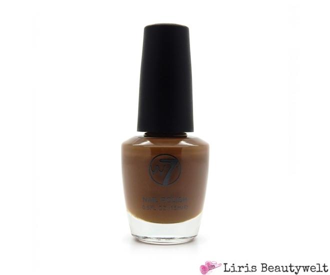 https://www.liris-beautywelt.de/4730-thickbox/w7-nagellack-cocoa.jpg