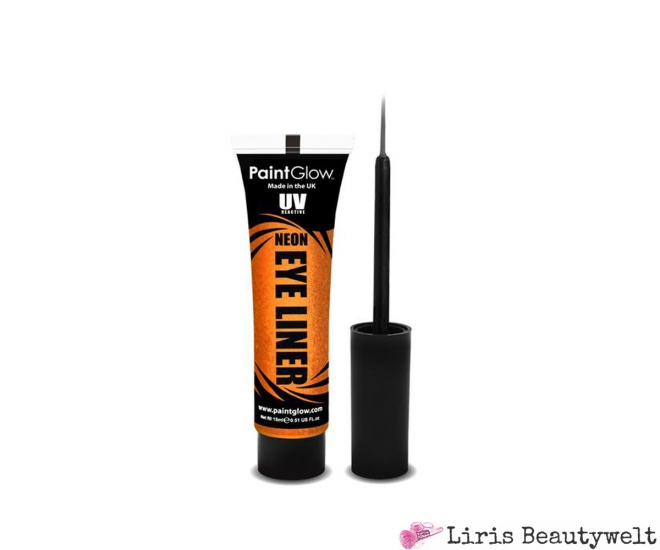 https://www.liris-beautywelt.de/4745-thickbox/paint-glow-uv-neon-eyeliner-orange.jpg