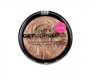 technic Get Gorgeous Bronze Highlighter