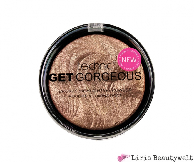 https://liris-beautywelt.de/4793-thickbox/technic-get-gorgeous-bronze-highlighter.jpg