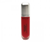 Revlon Ultra HD Matte Lipcolor - HD Passion