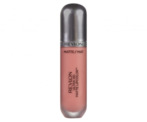 Revlon Ultra HD Matte Lipcolor - HD Embrace