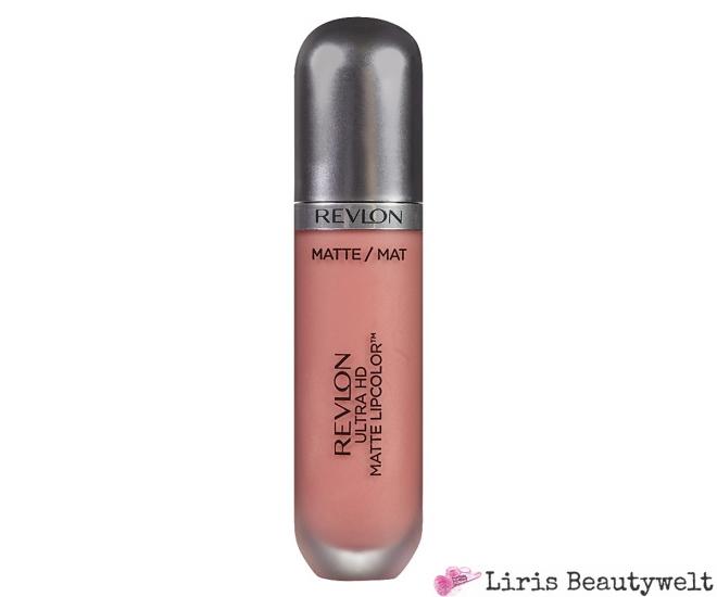 https://www.liris-beautywelt.de/4803-thickbox/revlon-ultra-hd-matte-lipcolor-hd-embrace.jpg