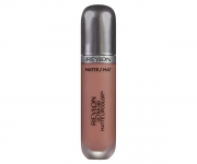 Revlon Ultra HD Matte Lipcolor - HD Forever