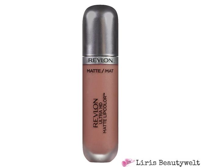 https://www.liris-beautywelt.de/4805-thickbox/revlon-ultra-hd-matte-lipcolor-hd-forever.jpg