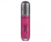 Revlon Ultra HD Matte Lipcolor - HD Intensity