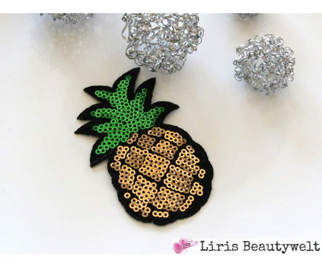 https://www.liris-beautywelt.de/4815-thickbox/patch-mit-pailletten-ananas.jpg