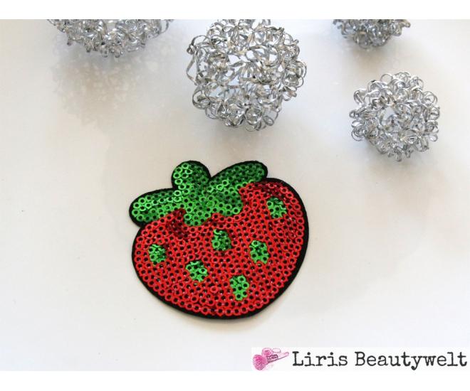 https://www.liris-beautywelt.de/4817-thickbox/patch-mit-pailletten-erdbeere.jpg