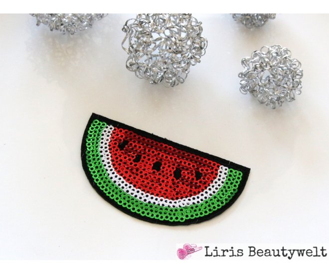https://www.liris-beautywelt.de/4819-thickbox/patch-mit-pailletten-melone.jpg