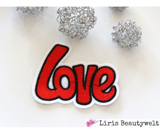 https://www.liris-beautywelt.de/4822-thickbox/patch-love.jpg