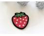 Patch - Erdbeere