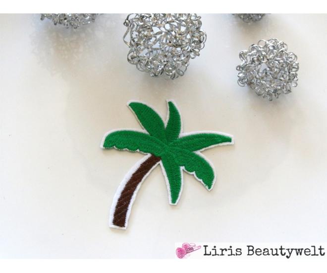 https://www.liris-beautywelt.de/4826-thickbox/patch-palme.jpg