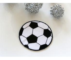 Patch - Fußball