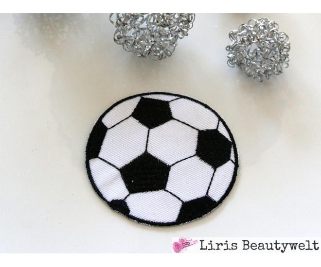 https://www.liris-beautywelt.de/4827-thickbox/patch-fussball.jpg