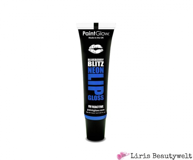https://www.liris-beautywelt.de/4833-thickbox/paint-glow-uv-neon-lipgloss-blueberry-blitz.jpg