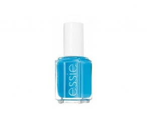 essie - strut your stuff