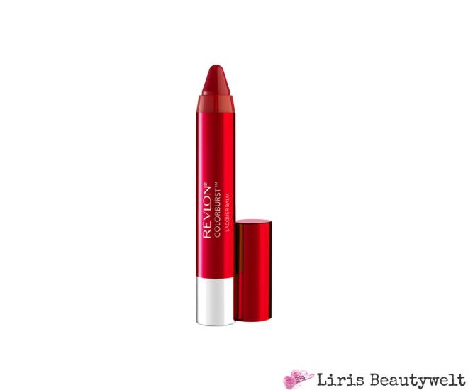 https://www.liris-beautywelt.de/4853-thickbox/revlon-colorburst-lacquer-balm-provocateur.jpg