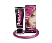 Paint Glow - Haarfarbe Flamingo Pink