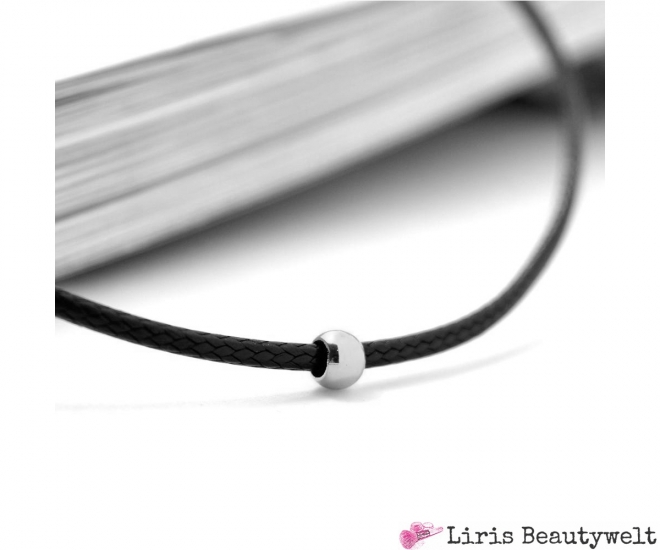 https://liris-beautywelt.de/4892-thickbox/choker-halskette-kugel-silber.jpg
