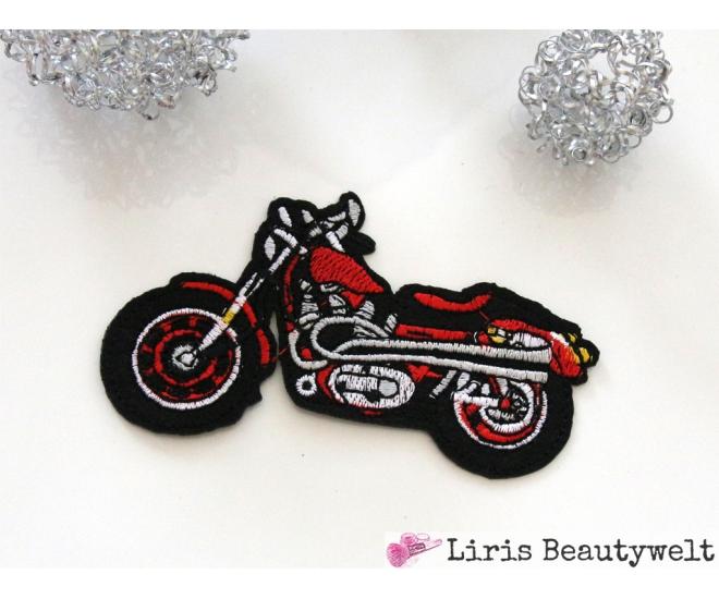 https://www.liris-beautywelt.de/4926-thickbox/patch-motorrad.jpg