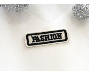 Patch - Fashion