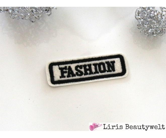 https://www.liris-beautywelt.de/4929-thickbox/patch-fashion.jpg