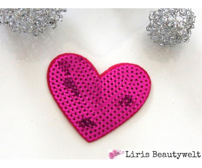 https://www.liris-beautywelt.de/4930-thickbox/patch-mit-pailletten-herz-pink.jpg