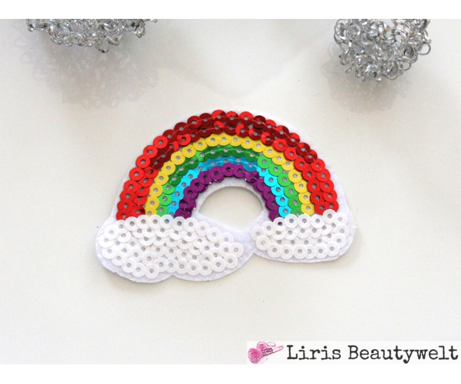 https://www.liris-beautywelt.de/4933-thickbox/patch-mit-pailletten-regenbogen.jpg