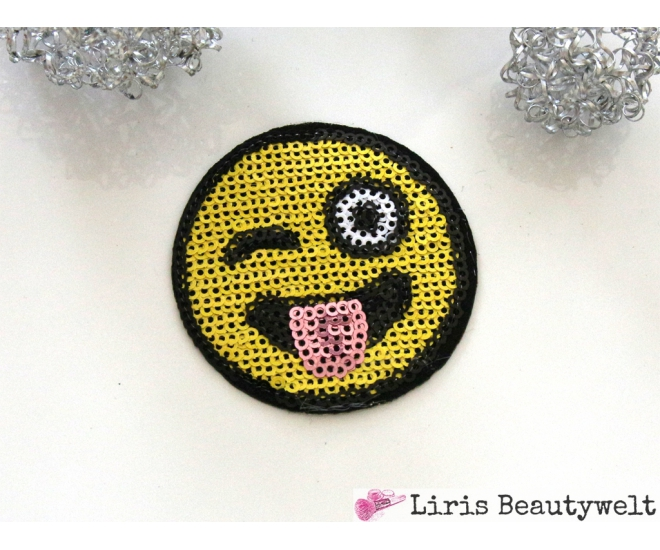 https://www.liris-beautywelt.de/4937-thickbox/patch-mit-pailletten-smiley.jpg