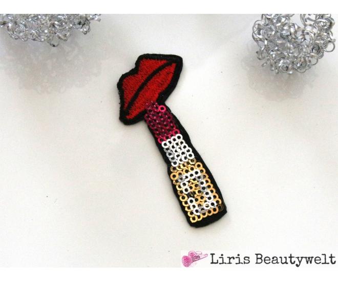 https://liris-beautywelt.de/4939-thickbox/patch-mit-pailletten-lipstick.jpg
