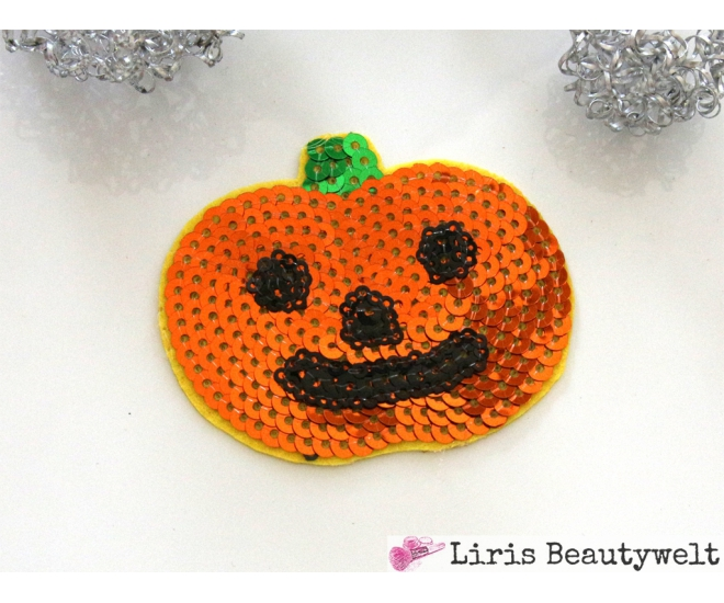 https://www.liris-beautywelt.de/4941-thickbox/patch-mit-pailletten-halloween-kurbis.jpg