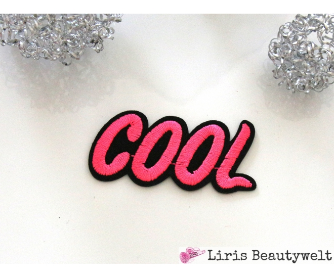 https://www.liris-beautywelt.de/4943-thickbox/patch-cool.jpg