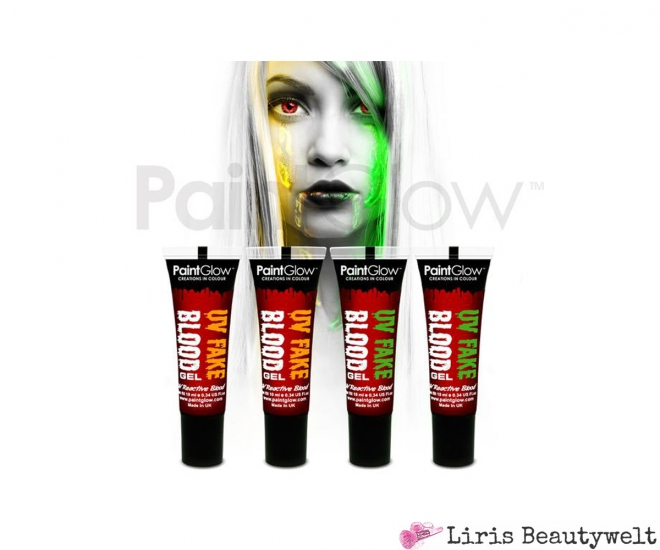 https://www.liris-beautywelt.de/4954-thickbox/paint-glow-kunstblut-set-uv-grun-orange.jpg