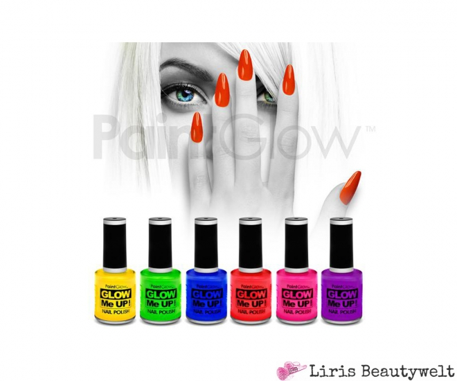 https://www.liris-beautywelt.de/4957-thickbox/paint-glow-uv-nagellack-6er-set.jpg