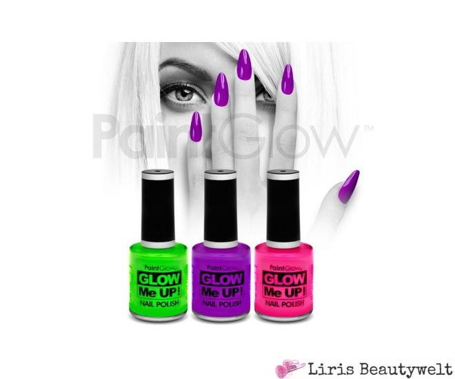 https://www.liris-beautywelt.de/4959-thickbox/paint-glow-uv-nagellack-3er-set.jpg