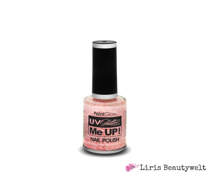 https://www.liris-beautywelt.de/4964-thickbox/paint-glow-uv-glitter-nagellack-candy-pink.jpg