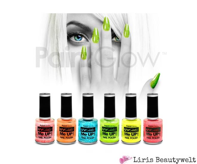 https://www.liris-beautywelt.de/4976-thickbox/paint-glow-uv-glitter-nagellack-6er-set.jpg