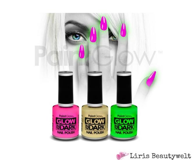 https://www.liris-beautywelt.de/4978-thickbox/paint-glow-glow-in-the-dark-nagellack-3er-set.jpg