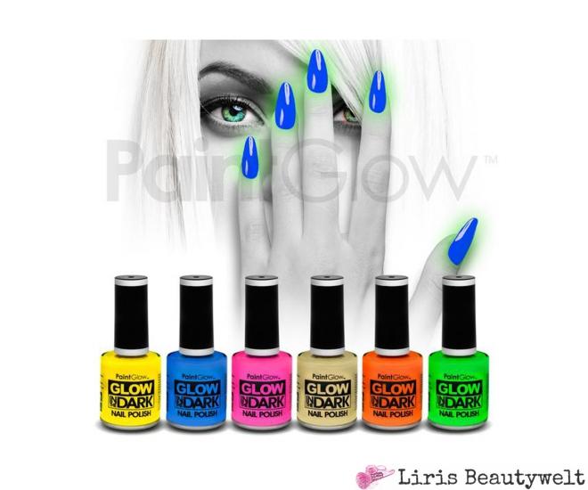 https://www.liris-beautywelt.de/4979-thickbox/paint-glow-glow-in-the-dark-nagellack-3er-set.jpg