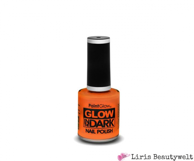 https://www.liris-beautywelt.de/4982-thickbox/paint-glow-glow-in-the-dark-nagellack-orange.jpg