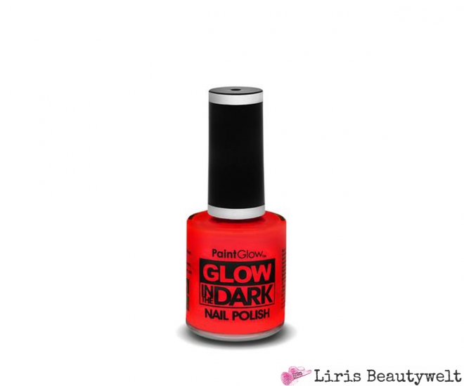 https://www.liris-beautywelt.de/4984-thickbox/paint-glow-glow-in-the-dark-nagellack-rot.jpg