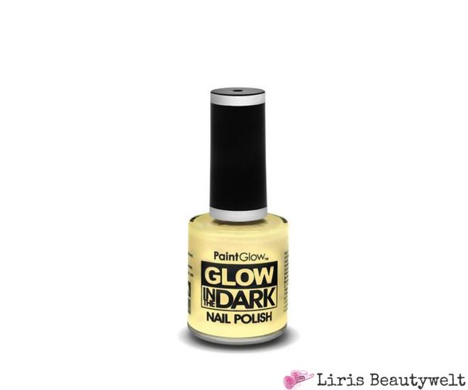 https://liris-beautywelt.de/4986-thickbox/paint-glow-glow-in-the-dark-nagellack-invisible.jpg