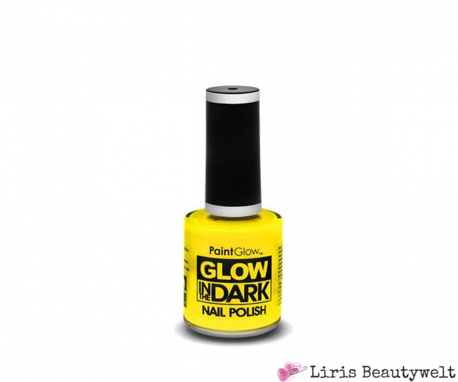 https://www.liris-beautywelt.de/4992-thickbox/paint-glow-glow-in-the-dark-nagellack-gelb.jpg