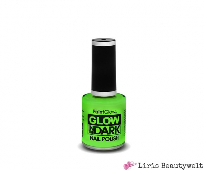 https://www.liris-beautywelt.de/4994-thickbox/paint-glow-glow-in-the-dark-nagellack-grun.jpg