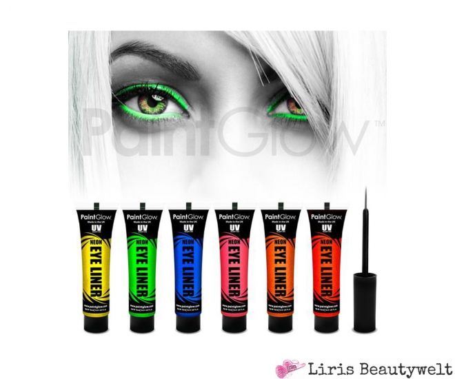 https://www.liris-beautywelt.de/4999-thickbox/paint-glow-uv-neon-eyeliner-6er-set.jpg