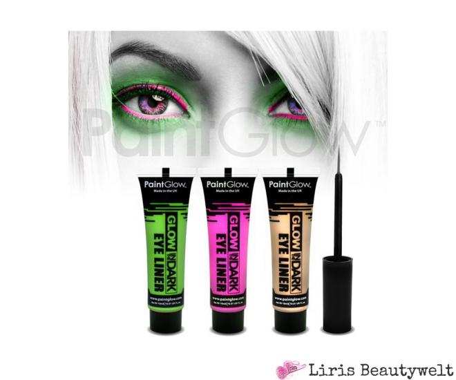 https://www.liris-beautywelt.de/5000-thickbox/paint-glow-glow-in-the-dark-eyeliner-3er-set.jpg