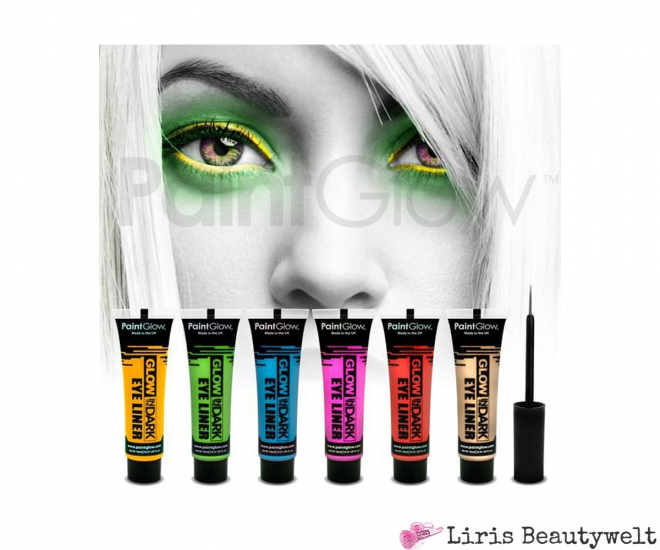 https://www.liris-beautywelt.de/5001-thickbox/paint-glow-glow-in-the-dark-eyeliner-6er-set.jpg