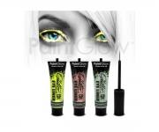 Paint Glow - Glitter Eyeliner 3er Set