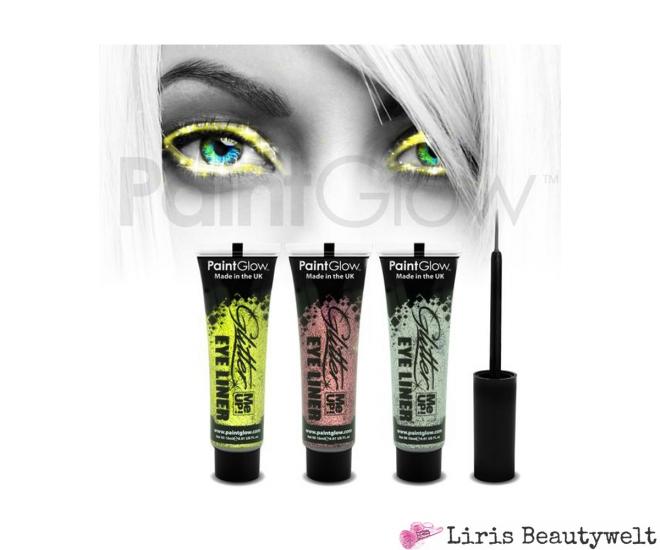 https://www.liris-beautywelt.de/5002-thickbox/paint-glow-glitter-eyeliner-3er-set.jpg