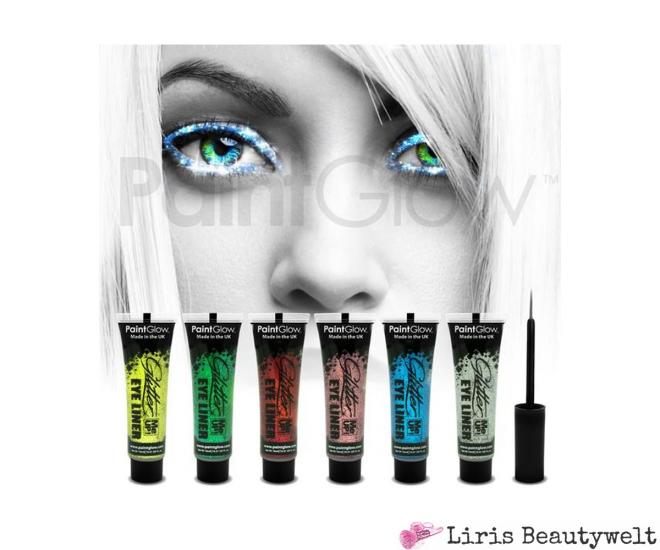 https://www.liris-beautywelt.de/5003-thickbox/paint-glow-glitter-eyeliner-6er-set.jpg